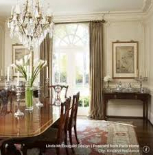 traditional dining room designs. Most Stunning Traditional Dining Room Designs Ideas