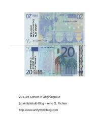 Die bundesbank bietet kostenlos ein pdf mit allen verfügbaren euromünzen und geldscheinen zum download an. Kostenloses Spielgeld Zum Ausdrucken