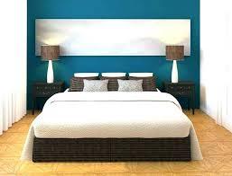 master bedroom wall decor master bedroom wall decor best paint color for master bedroom walls decorating
