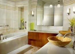 Bathroom Remodeling Books