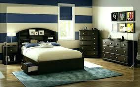 mens bedroom wall decor masculine bedroom ideas bedroom ideas for apartment small bedroom ideas bedroom wall