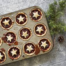 mincemeat tart recipe hallmark ideas