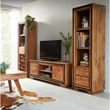 tv stand and bookcase.  Bookcase Page Entertainment Unit For TVs Up To 55 In Tv Stand And Bookcase O