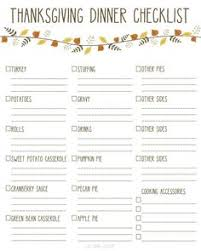 Sign Up Sheet For Thanksgiving Potluck Dedceaabecc Thanksgiving Food List Hosting Thanksgiving Thanksgiving