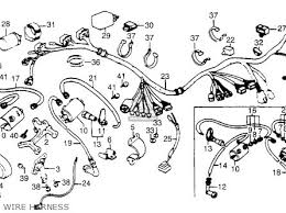 ktm 500 exc 2012 wiring diagram ktm wiring diagrams description ktm exc wiring diagram