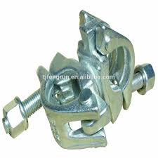 Scaffolding Pipe Clamp, Scaffolding Pipe Clamp Suppliers and Manufacturers  at Alibaba.com