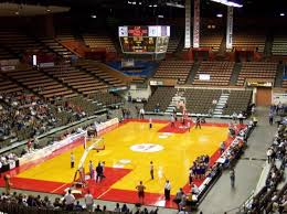 20 Selland Arena Map Pictures And Ideas On Weric