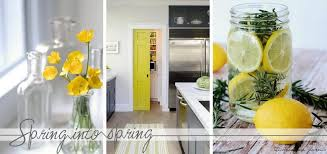 Yellow Accessories For Living Room Accessories Luxury White Living Room With Grey Wall Panel And
