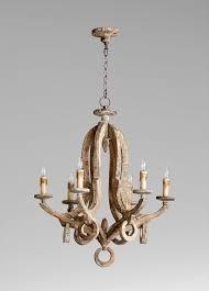 wood chandelier lighting. wood u0026 iron fit image to display area chandelier lighting i