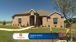 fancy design wall homes designing home at venus ridge in tx you san antonio fort worth