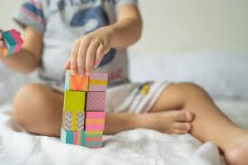 Autism Milestones Chart Autistic Children And Developmental Milestones
