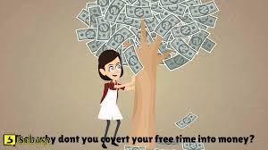best online jobs in chennai best part time job in chennai best online jobs in chennai best part time job in chennai 297030072993298430212980 2950298530212994301629853021 2997301529943016 297030142985302129853016
