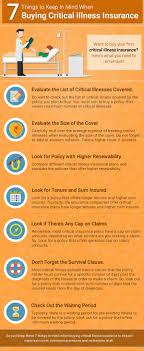 ing critical illness health insurance plan