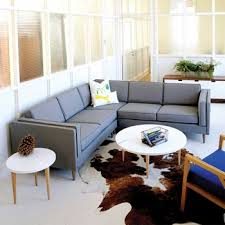 mid century living room furniture. midcenturymodernlivingroomfurniturepng mid century living room furniture o