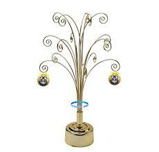 Suncatcher Display Stands New Amazon HOHIYA Metal Ornament Tree Stand Display Rotating