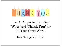 Letter Of Gratitude To Boss Appreciation Letter To Your Boss Lytte Co