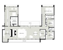 l shaped house plans with courtyard pool elegant l shaped house plans with pool best soar