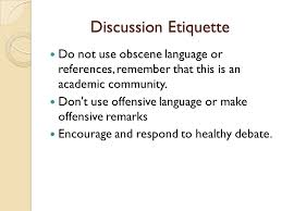 antigone essay questions antigone essay assignment process  10 discussion