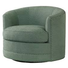 Swivel Club Chairs For Living Room Tommy Bahama Ocean Club Kava Swivel Chair Lounge Chairs Living