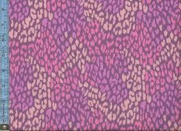 spectrum pink light pink pinkish purple leopard print on light purple background