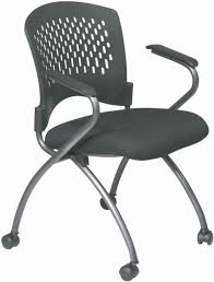 office max computer chairs. popular small folding computer chair best chairs for office and max c