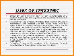 internet essay introduction laredo roses internet essay introduction internet the death of newspapers 13 728 jpg cb 1318429814