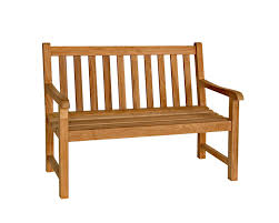 Deck  What Is The Best Way To Restore Teak Outdoor Furniture Is Teak Good For Outdoor Furniture