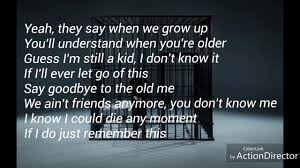 100 Nf Remember This Quotes Yasminroohi