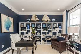 creating home office. Ideas-For-Creating-Your-Home-Office-According-To- Creating Home Office N