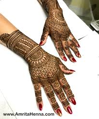 Dulhan Mehndi Designs Full Hand Top 10 Bridal Henna Mehndi Designs 10 Traditional Indian