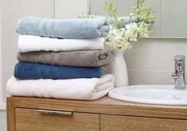 bath towels. Bath Towels E
