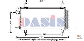 2002 mazda b4000 fuse box diagram car fuse box and wiring 1994 mazda protege parts diagram on 2002 mazda b4000 fuse box diagram