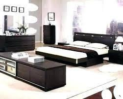 Wooden bed furniture design Creative Wooden Bedroom Furniture Designs Latest Exclusive Quality Elite Modern Sets Schooldairyinfo Decoration Wooden Bedroom Furniture Designs Latest Exclusive