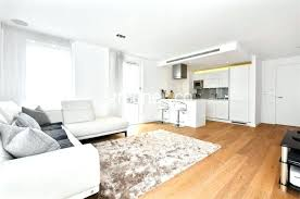 Nice Average Rent In London 1 Bedroom To Rent 1 Bedroom Apartment To Rent In  Courtyard Apartments .
