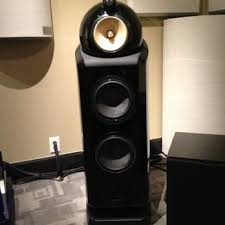 sound system best buy. best buy - 18 photos \u0026 40 reviews computers 1550 lake woodlands dr, spring, tx phone number yelp sound system