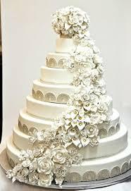 Hand Painted Wedding Cakes Wedding Cake Design 840297 Weddbook