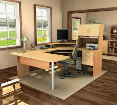 diy u shaped desk. Unique Desk Image Of Perfect U Shaped Desk And Diy K