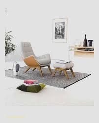 Table Extensible But Impressionnant Table Pliante Cuisine Ikea Ikea