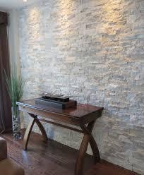Interior Stone Design Ideas Interior Stone Walls Living Room Contemporary With Stone