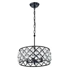 oil rubbed bronze crystal chandelier 5 light crystal chandelier oil rubbed bronze ceiling fixture hampton bay