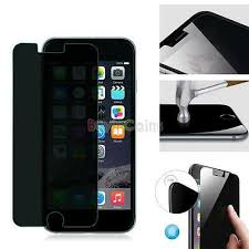 <b>Anti</b>-<b>spy</b> Security Privacy Tempered Glass <b>Screen Protector</b> for ...