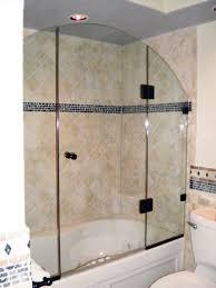 Bathtub Enclosures — Shower Doors of Dallas