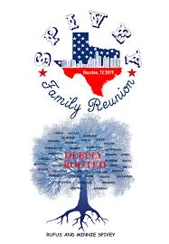 Family Reunion Poster Design Entry 31 By Pgaak2 For Design Family Reunion T Shirt