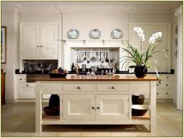 Awesome Freestanding Kitchen Island In House Remodeling Plan With - Kitchen island remodel
