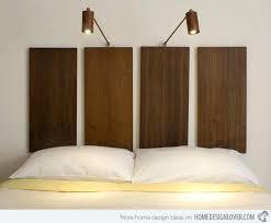 light headboard bedroom headboard lighting