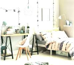 cool teenage bedroom furniture. Cool Teen Bedroom Chairs Teenage For Bedrooms Furniture Stores Near Me Backpage Replacement T