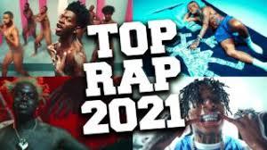 best trap mix 2021 new hip hop