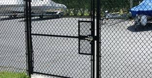 Fence Gate Locks Modern Fence Gate Metal Fence Gate Locks Link Fence