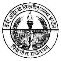 Image result for Devi Ahilya Vishwavidyalaya, Indore