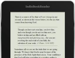 How To Quote The Bible Enchanting Bible Verses And A Linked Index An EBook Production Case Study